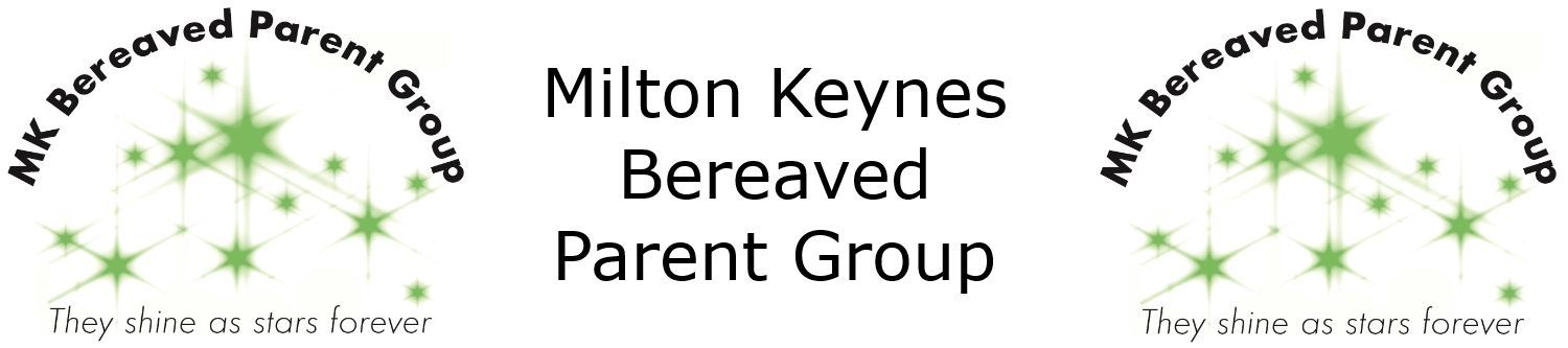 Milton Keynes Bereaved Parents Group